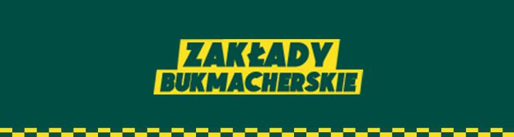 Zakłady Bukmacherskie Betfan