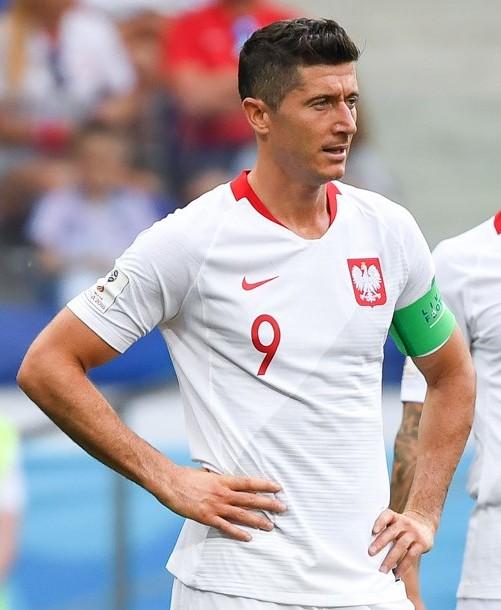 Polska na EURO 2020 - Szanse na wyjście z grupy
